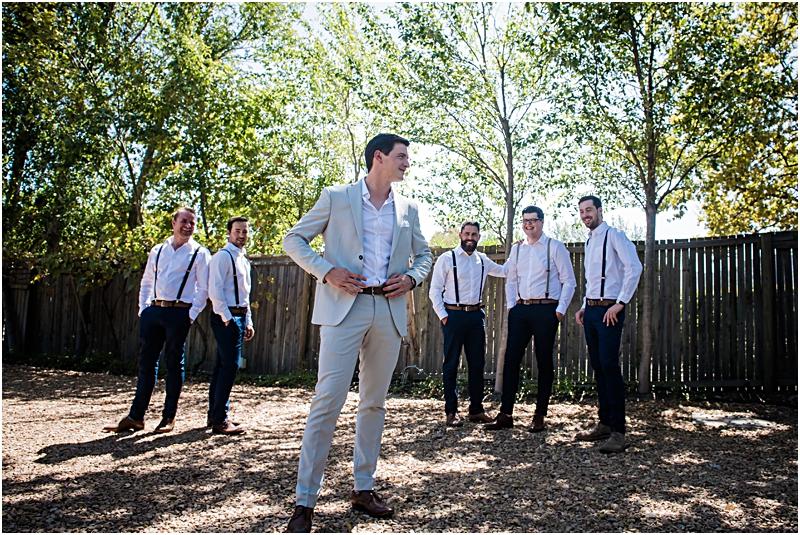 Best wedding photographer - AlexanderSmith_0331.jpg