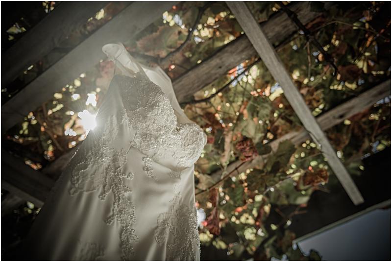 Best wedding photographer - AlexanderSmith_0337.jpg