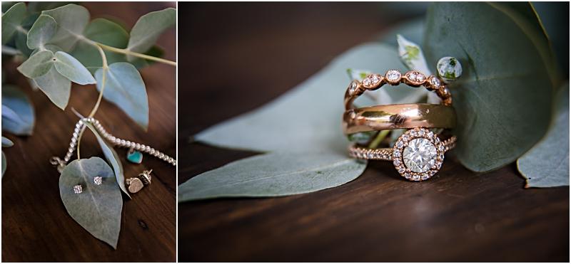 Best wedding photographer - AlexanderSmith_0345.jpg