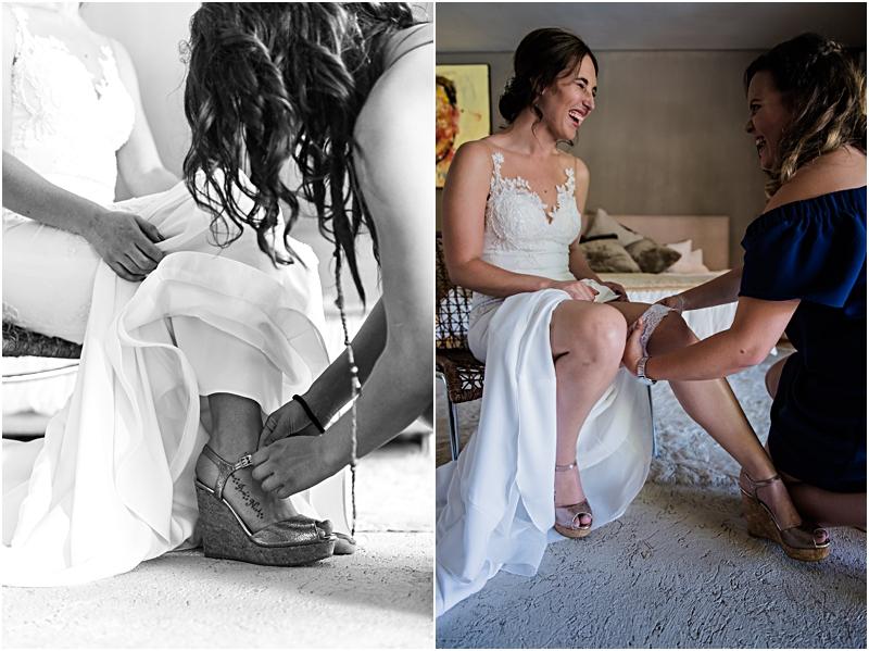 Best wedding photographer - AlexanderSmith_0348.jpg