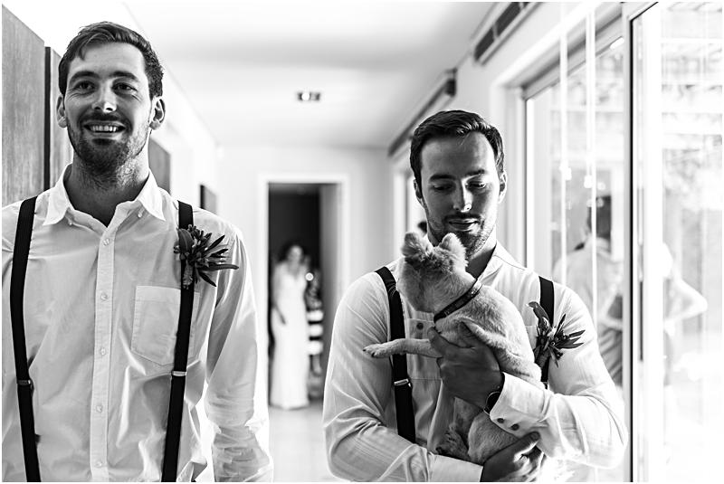Best wedding photographer - AlexanderSmith_0351.jpg