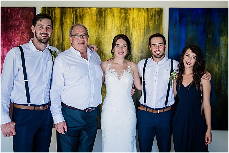 Best wedding photographer - AlexanderSmith_0353.jpg