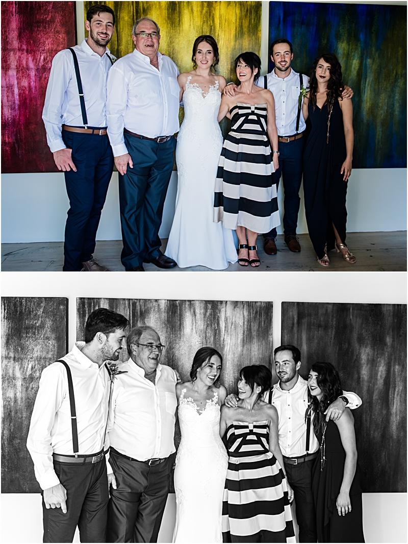 Best wedding photographer - AlexanderSmith_0354.jpg