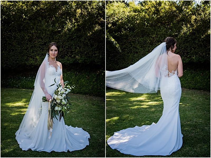 Best wedding photographer - AlexanderSmith_0361.jpg