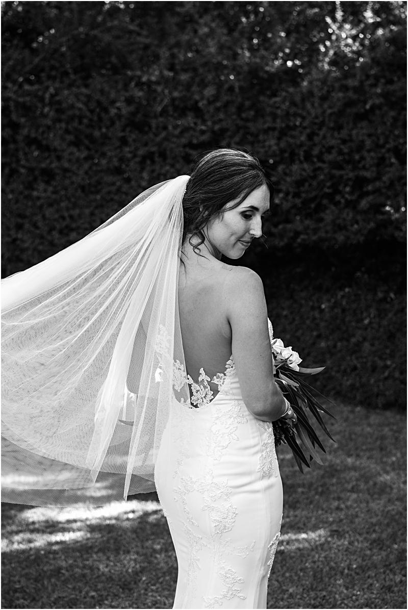Best wedding photographer - AlexanderSmith_0362.jpg