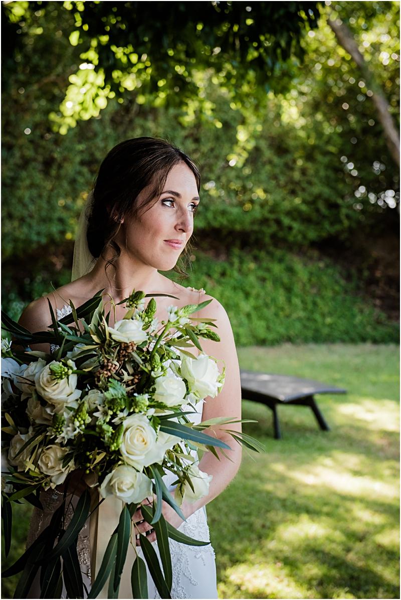 Best wedding photographer - AlexanderSmith_0364.jpg