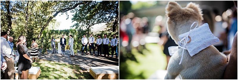 Best wedding photographer - AlexanderSmith_0365.jpg