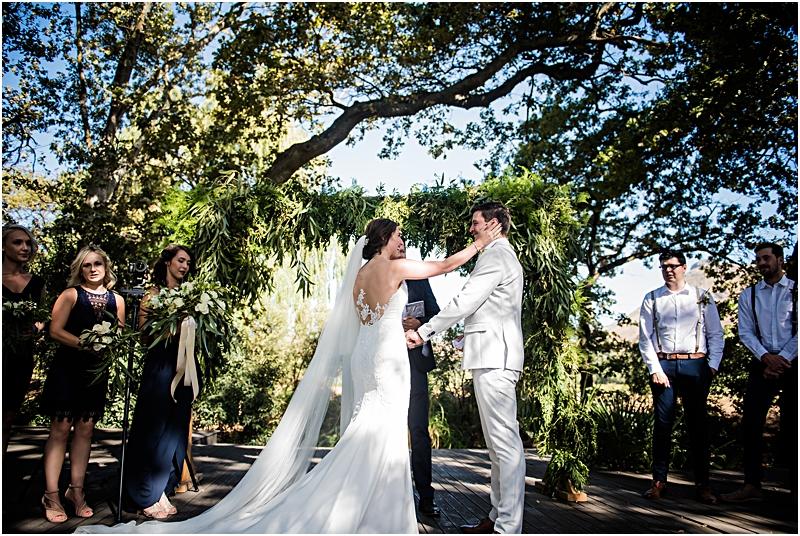 Best wedding photographer - AlexanderSmith_0367.jpg