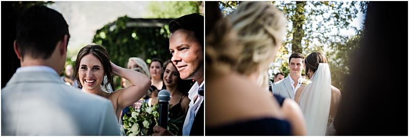 Best wedding photographer - AlexanderSmith_0369.jpg