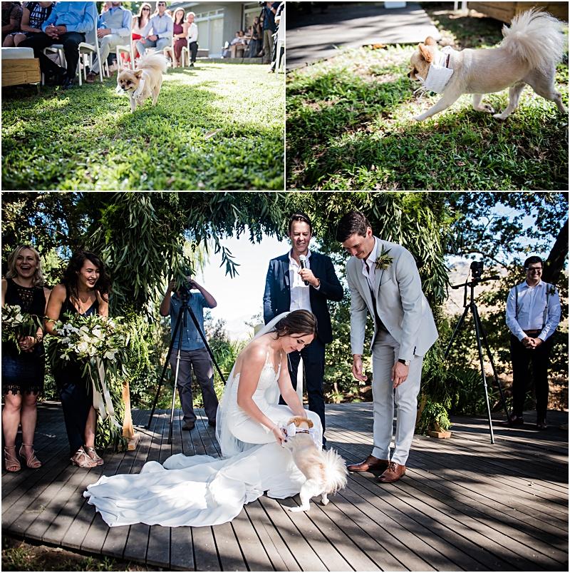 Best wedding photographer - AlexanderSmith_0372.jpg