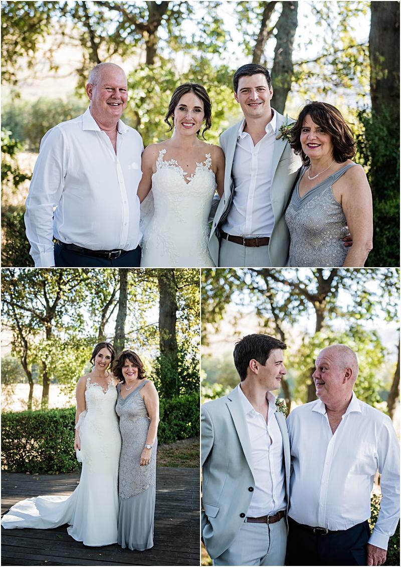 Best wedding photographer - AlexanderSmith_0381.jpg