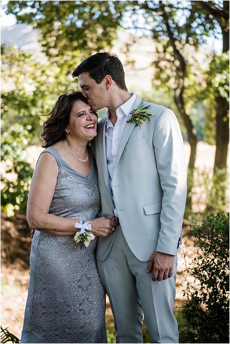 Best wedding photographer - AlexanderSmith_0382.jpg