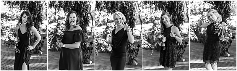 Best wedding photographer - AlexanderSmith_0393.jpg