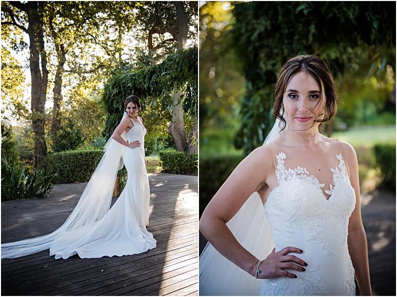 Best wedding photographer - AlexanderSmith_0397.jpg