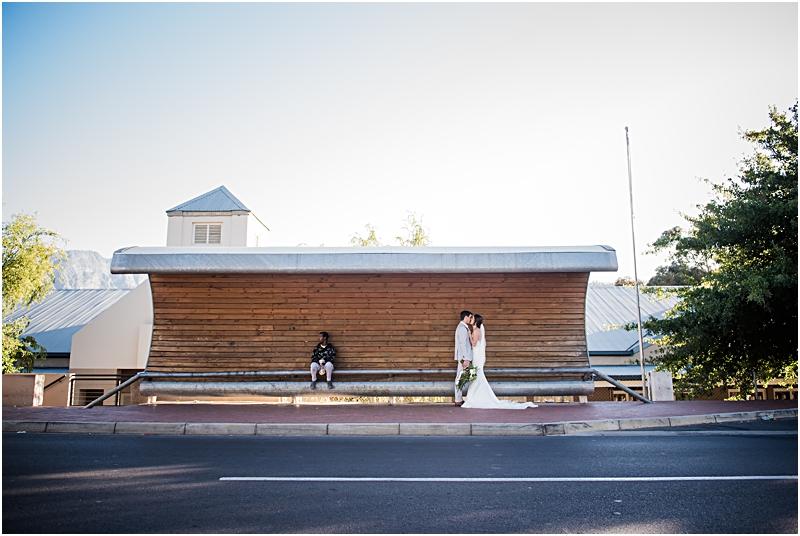 Best wedding photographer - AlexanderSmith_0398.jpg