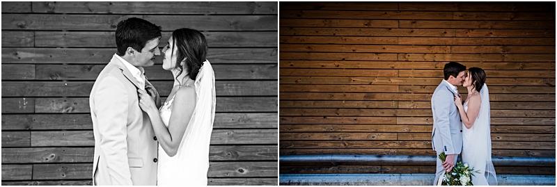 Best wedding photographer - AlexanderSmith_0399.jpg