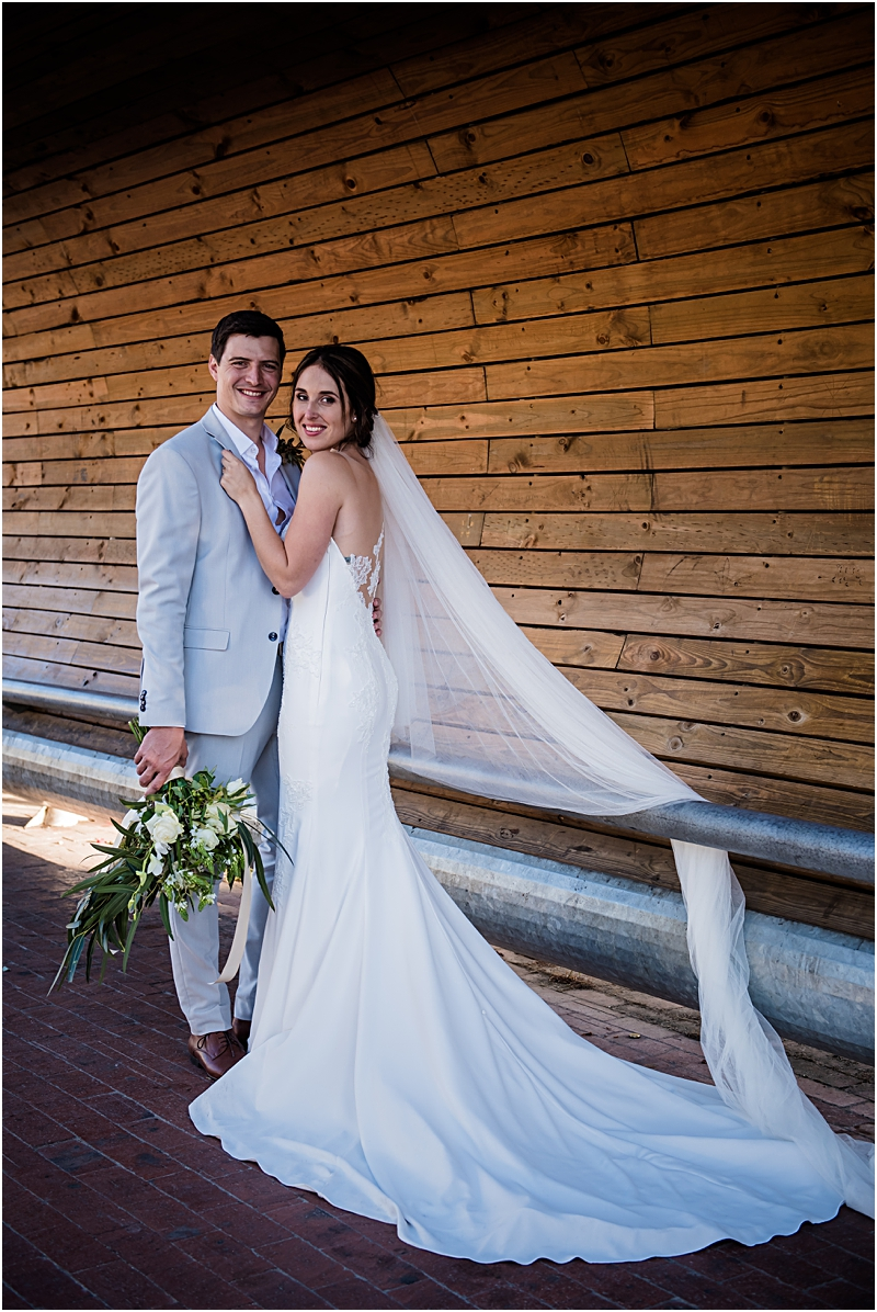Best wedding photographer - AlexanderSmith_0400.jpg