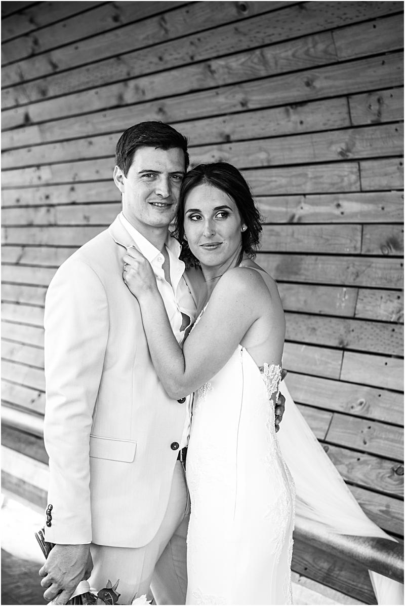 Best wedding photographer - AlexanderSmith_0401.jpg