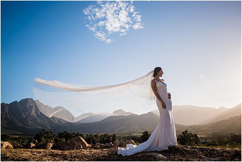 Best wedding photographer - AlexanderSmith_0405.jpg
