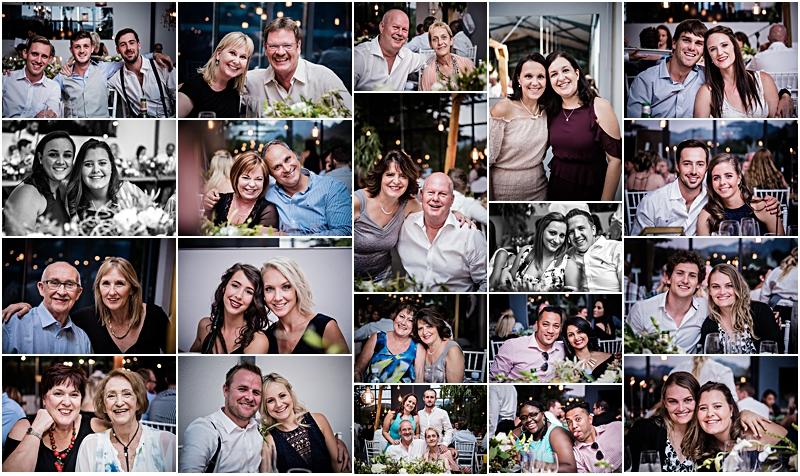 Best wedding photographer - AlexanderSmith_0412.jpg