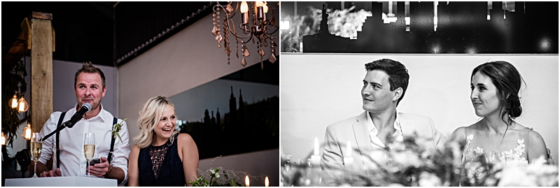 Best wedding photographer - AlexanderSmith_0416.jpg