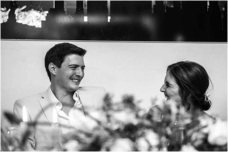 Best wedding photographer - AlexanderSmith_0419.jpg