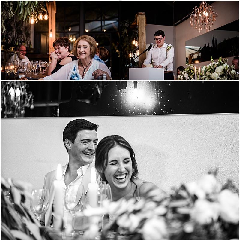 Best wedding photographer - AlexanderSmith_0421.jpg