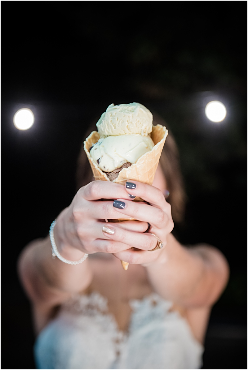 Best wedding photographer - AlexanderSmith_0427.jpg