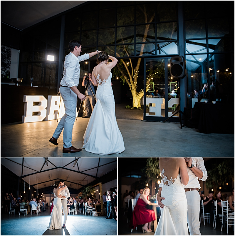 Best wedding photographer - AlexanderSmith_0429.jpg
