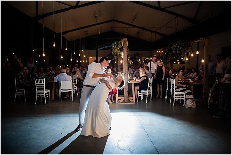 Best wedding photographer - AlexanderSmith_0432.jpg