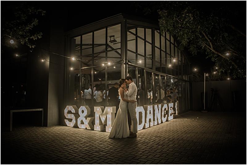 Best wedding photographer - AlexanderSmith_0442.jpg