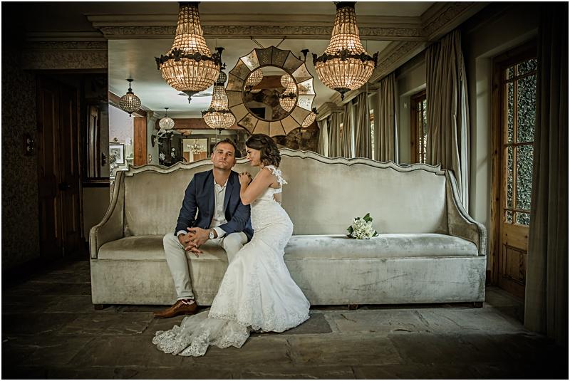 Best wedding photographer - AlexanderSmith_0444.jpg