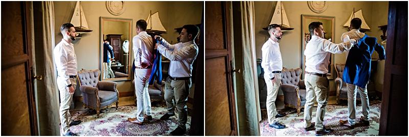 Best wedding photographer - AlexanderSmith_0455.jpg