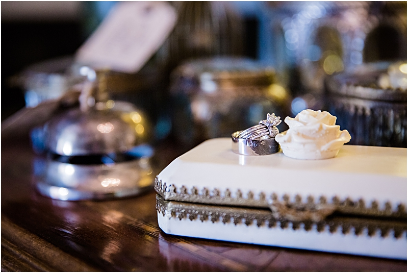 Best wedding photographer - AlexanderSmith_0461.jpg