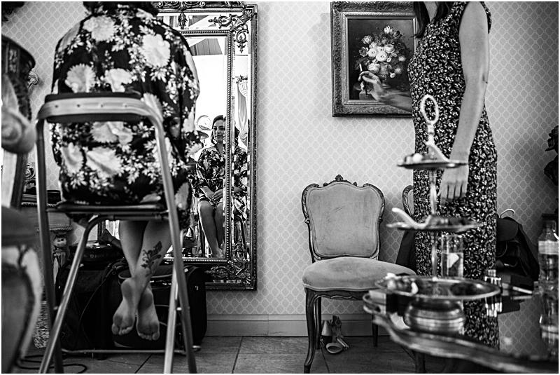 Best wedding photographer - AlexanderSmith_0463.jpg