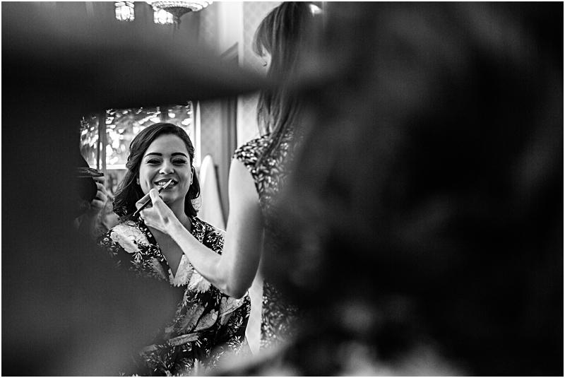 Best wedding photographer - AlexanderSmith_0464.jpg