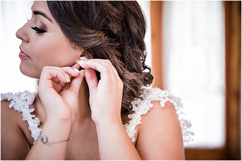 Best wedding photographer - AlexanderSmith_0465.jpg