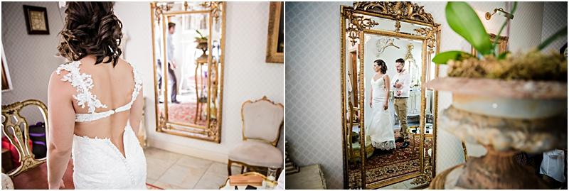 Best wedding photographer - AlexanderSmith_0466.jpg