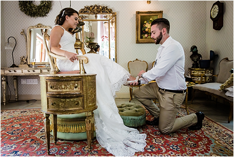Best wedding photographer - AlexanderSmith_0469.jpg