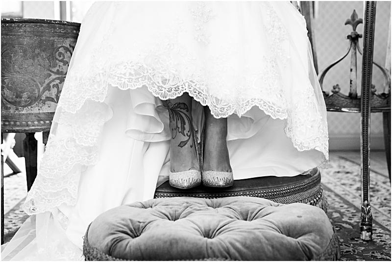 Best wedding photographer - AlexanderSmith_0470.jpg