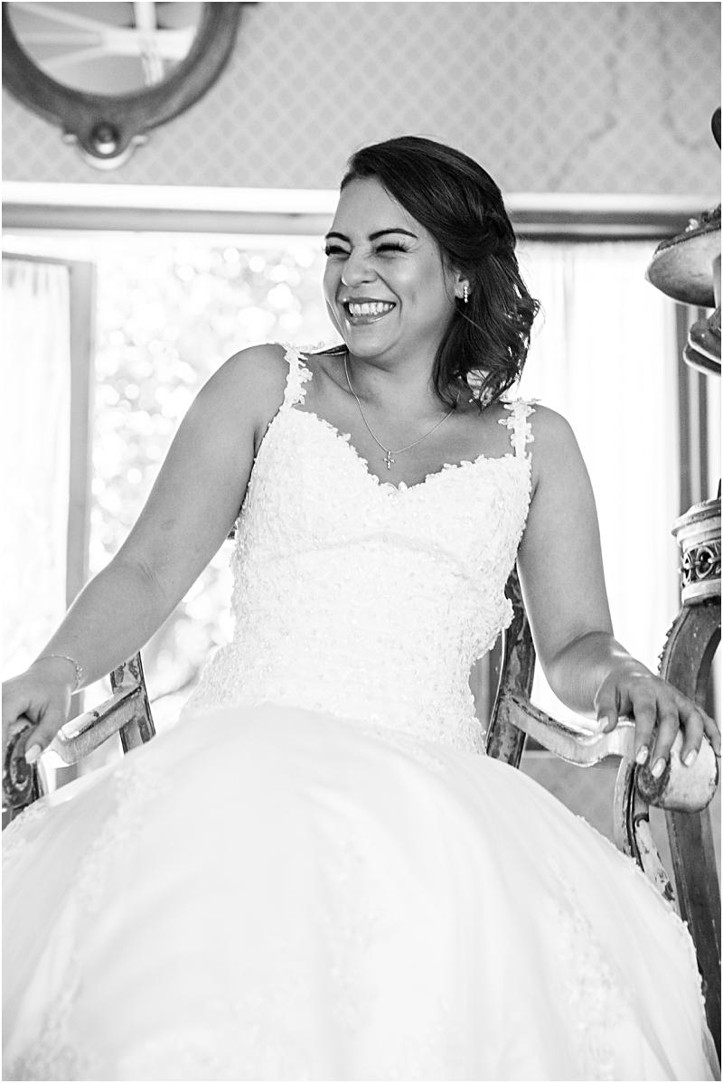 Best wedding photographer - AlexanderSmith_0471.jpg