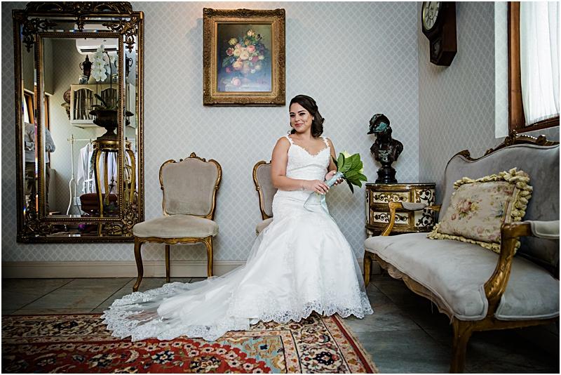Best wedding photographer - AlexanderSmith_0472.jpg