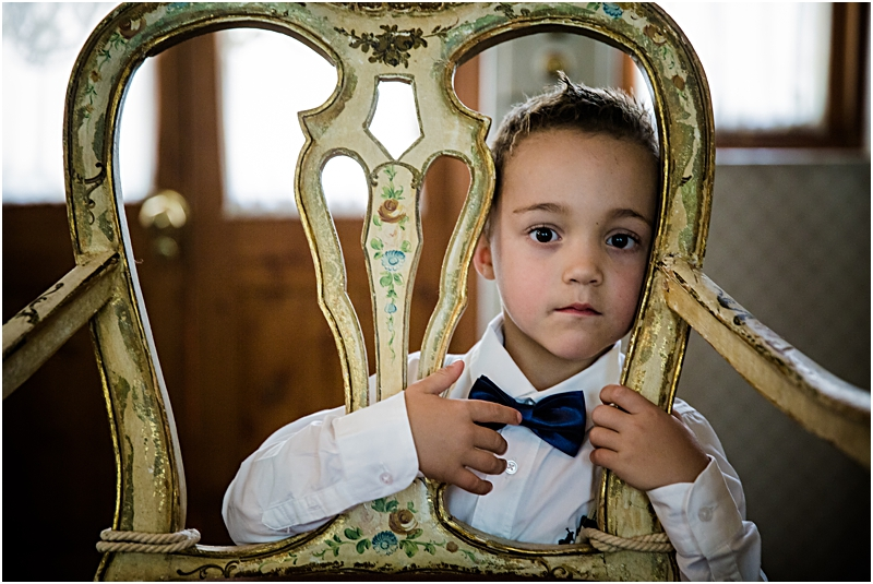 Best wedding photographer - AlexanderSmith_0476.jpg