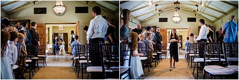 Best wedding photographer - AlexanderSmith_0481.jpg
