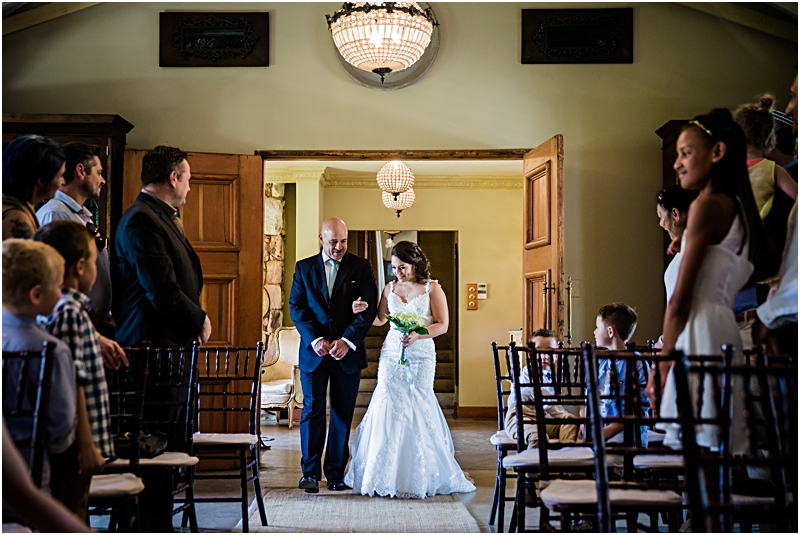 Best wedding photographer - AlexanderSmith_0482.jpg