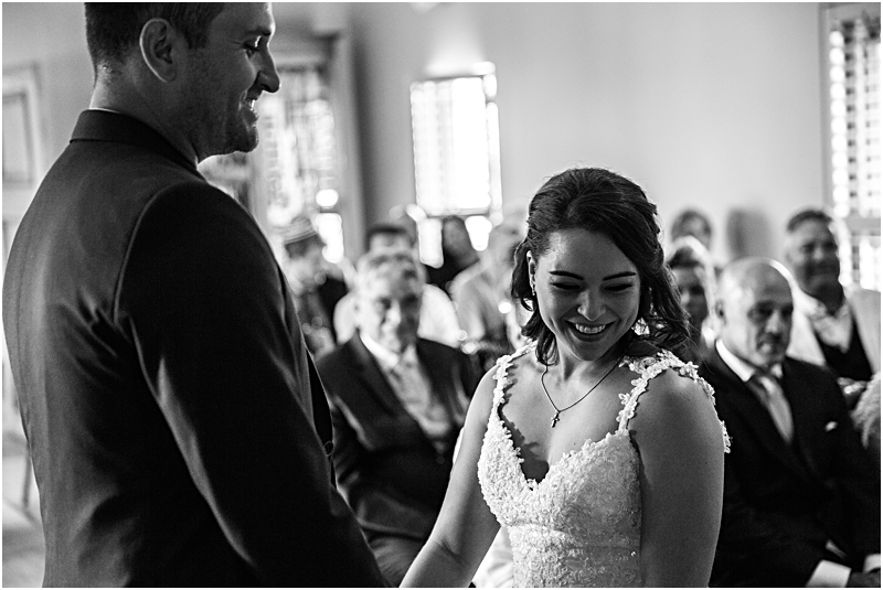 Best wedding photographer - AlexanderSmith_0484.jpg