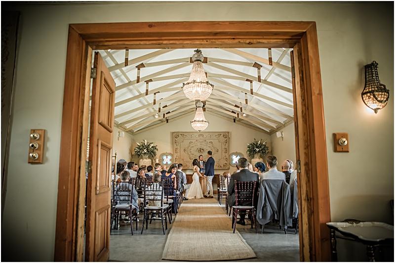 Best wedding photographer - AlexanderSmith_0485.jpg
