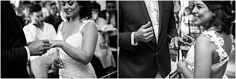 Best wedding photographer - AlexanderSmith_0487.jpg