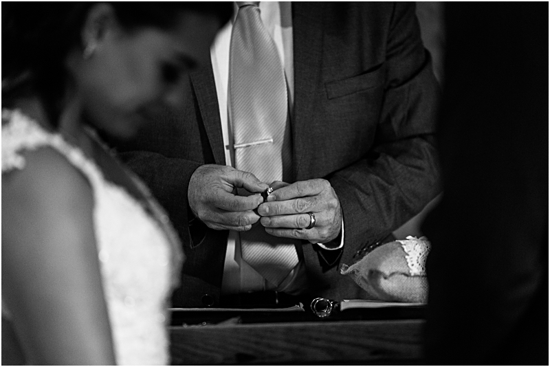 Best wedding photographer - AlexanderSmith_0488.jpg