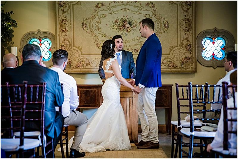 Best wedding photographer - AlexanderSmith_0489.jpg